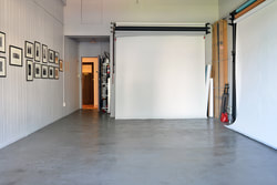 the courtenay place studio is now available for hire, courtenay studios, 37 courtenay place, wellington, photography space