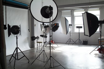 photographic studio for hire wellington central  cbd, studio space for hire, professional photography, function room, darkroom, hire rates, video studio shooting, book launches, pe=resentation room for hire wellington central cbd